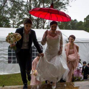 vanessa pic wedding creators
