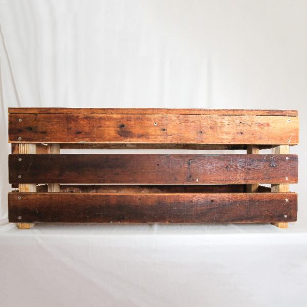 Pallet Wooden Bench Seats The Wedding Event Creators