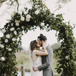 160917_justinaaron_wedding_johanna_patrick_pr-128