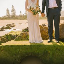 Alice + Justin - Sea cliff house - Magnus Agren Photography-329