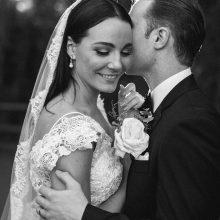 Lizzie-Matt-Wedding-360