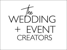 The Wedding + Event Creators