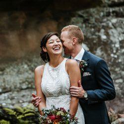 Jessica-Patrick-Wedding-192