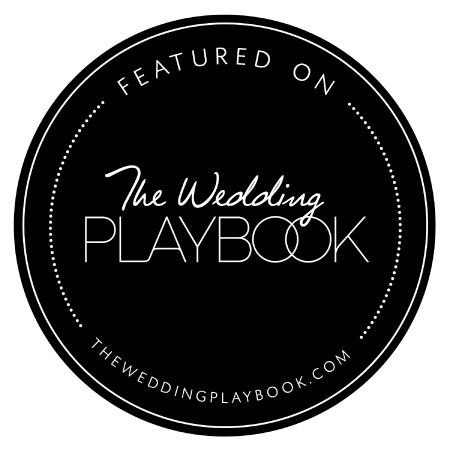 playbook-logo